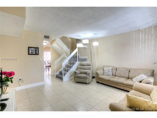 7510 Sw 152nd Ave  #c208, Miami, FL - USA (photo 2)