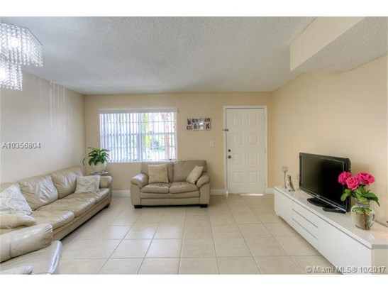 7510 Sw 152nd Ave  #c208, Miami, FL - USA (photo 3)