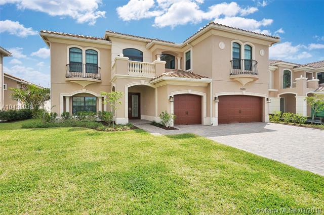 10280 Sweet Bay Ct, Parkland, FL - USA (photo 1)