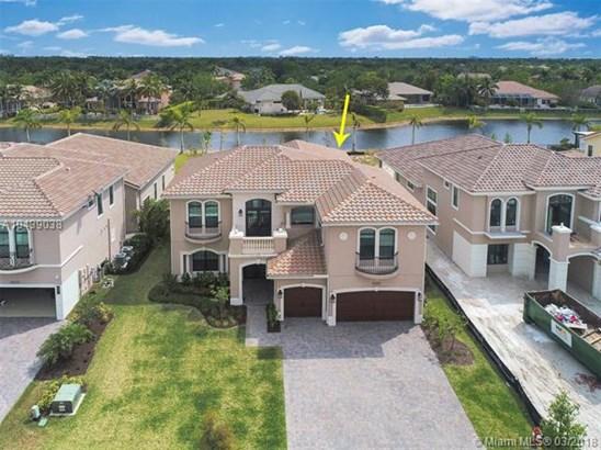 10280 Sweet Bay Ct, Parkland, FL - USA (photo 2)