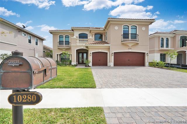 10280 Sweet Bay Ct, Parkland, FL - USA (photo 4)