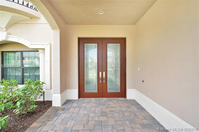 10280 Sweet Bay Ct, Parkland, FL - USA (photo 5)