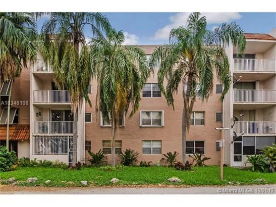 8511 Nw 8th St  #309, Miami, FL - USA (photo 1)