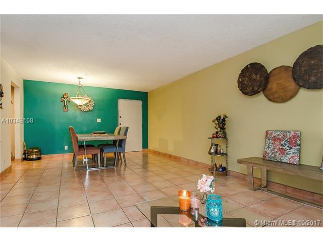 8511 Nw 8th St  #309, Miami, FL - USA (photo 3)