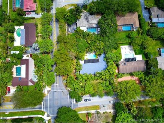 15201 Sw 82nd Ave, Palmetto Bay, FL - USA (photo 1)