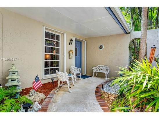 15201 Sw 82nd Ave, Palmetto Bay, FL - USA (photo 3)