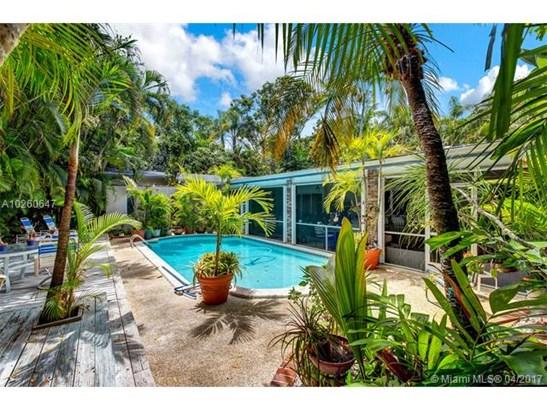 15201 Sw 82nd Ave, Palmetto Bay, FL - USA (photo 5)