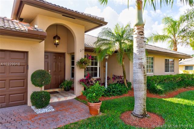15382 Sw 138th Ter, Miami, FL - USA (photo 3)