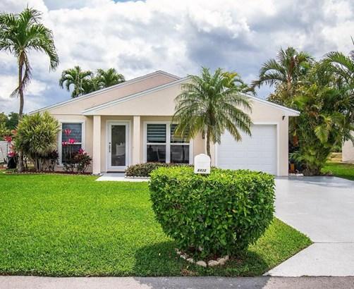 8432 Summerfield Place, Boca Raton, FL - USA (photo 1)