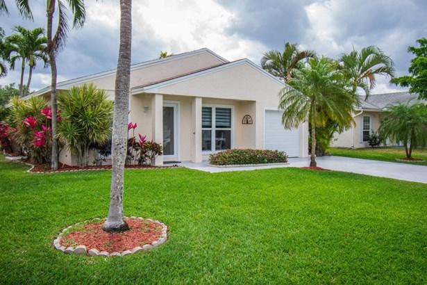 8432 Summerfield Place, Boca Raton, FL - USA (photo 2)