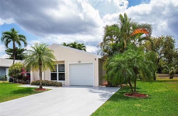 8432 Summerfield Place, Boca Raton, FL - USA (photo 3)