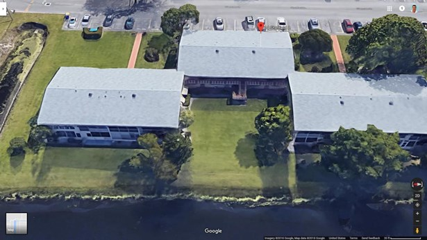 14 Sheffield Unit A, West Palm Beach, FL - USA (photo 2)