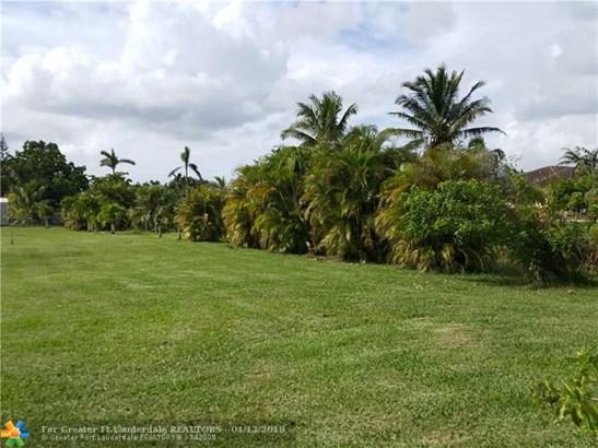 15431 Sw 31st St, Davie, FL - USA (photo 5)