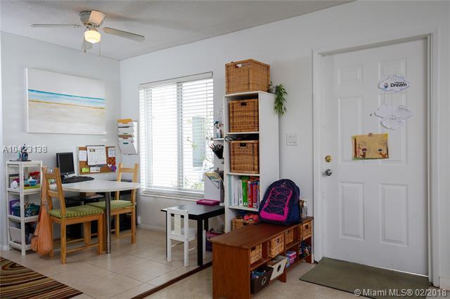 1650 Ne 56th St, Fort Lauderdale, FL - USA (photo 4)
