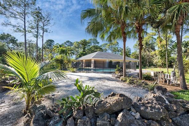 Rental - Loxahatchee, FL (photo 1)