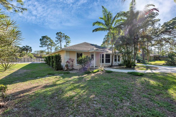 Rental - Loxahatchee, FL (photo 3)