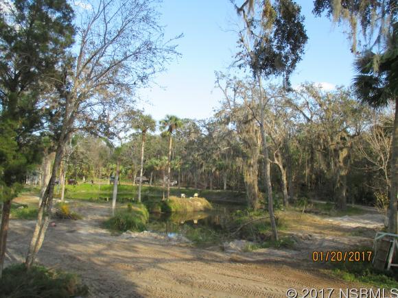 1879  Hideaway Ln , Edgewater, FL - USA (photo 3)