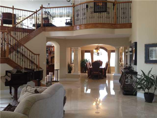 Single-Family Home - Davie, FL (photo 5)