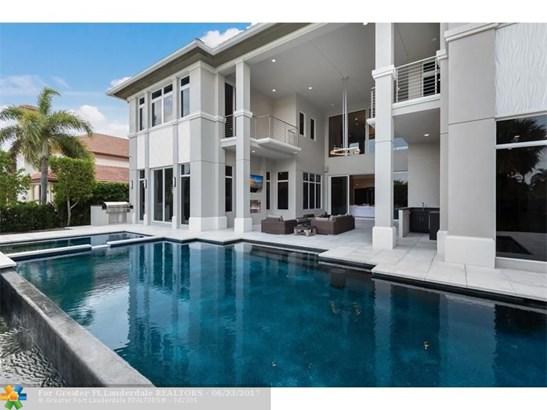 1300 Sabal Palm Dr, Boca Raton, FL - USA (photo 1)