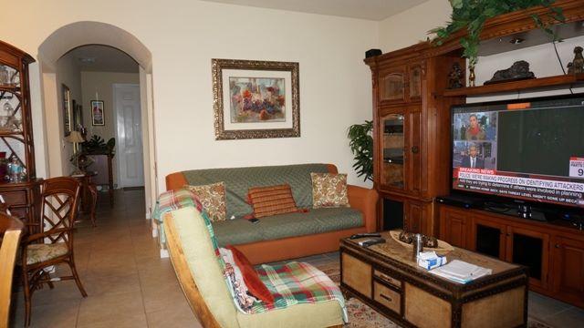 23614 Sw 117 Place, Homestead, FL - USA (photo 2)