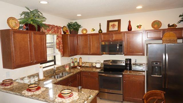 23614 Sw 117 Place, Homestead, FL - USA (photo 4)