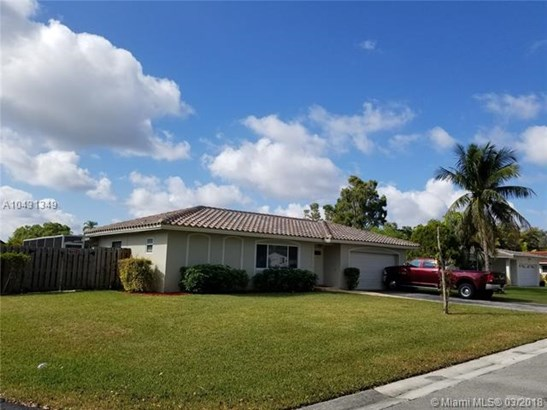 10540 Nw 43rd St, Coral Springs, FL - USA (photo 1)