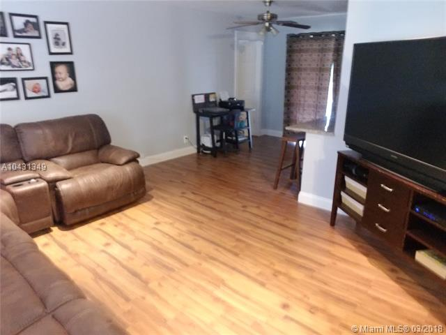 10540 Nw 43rd St, Coral Springs, FL - USA (photo 3)