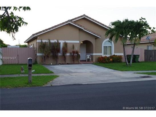 506 Se 12th Ter, Homestead, FL - USA (photo 1)