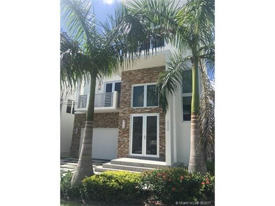 Rental - Doral, FL (photo 3)