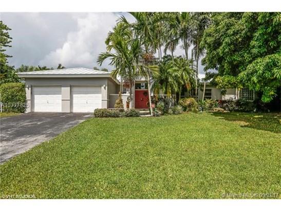 14660 Sw 75th Ave, Miami, FL - USA (photo 1)