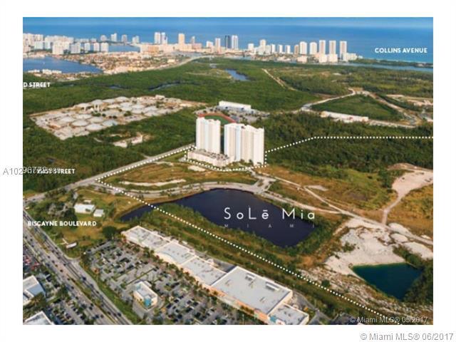 14951 Royal Oaks Ln, North Miami, FL - USA (photo 1)