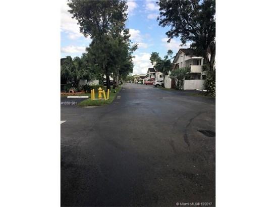 7430 Sw 153rd Pl, Miami, FL - USA (photo 3)