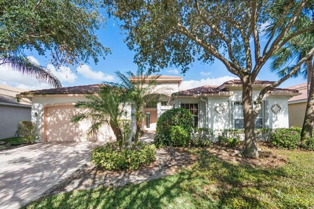 7199 Great Falls Circle, Boynton Beach, FL - USA (photo 1)