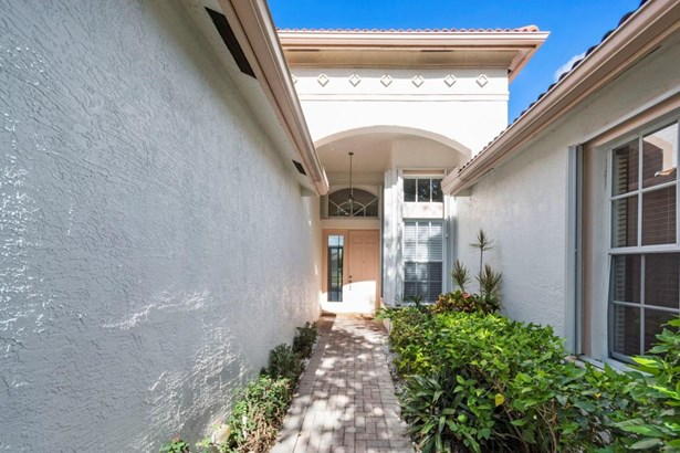 7199 Great Falls Circle, Boynton Beach, FL - USA (photo 2)