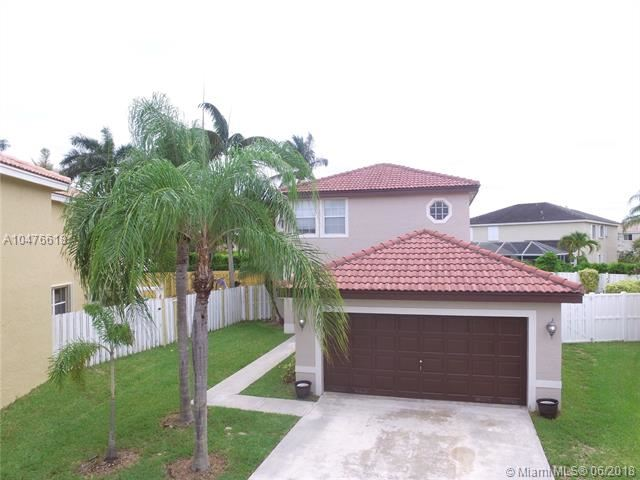 17701 Sw 23rd St, Miramar, FL - USA (photo 2)