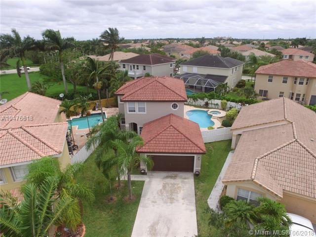 17701 Sw 23rd St, Miramar, FL - USA (photo 3)