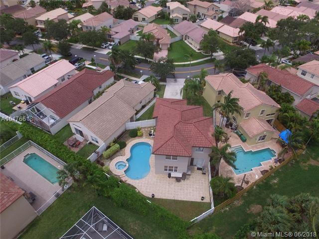 17701 Sw 23rd St, Miramar, FL - USA (photo 4)