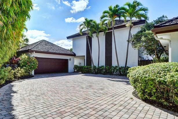 20657 Linksview Circle, Boca Raton, FL - USA (photo 1)