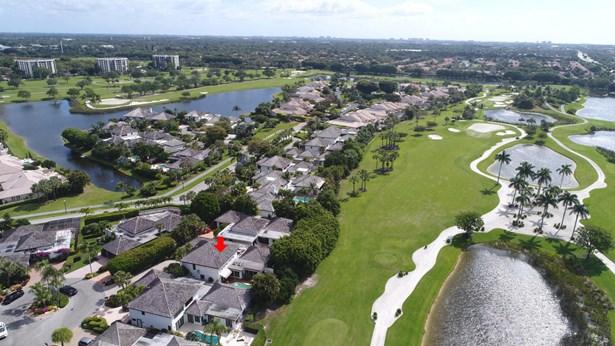 20657 Linksview Circle, Boca Raton, FL - USA (photo 3)