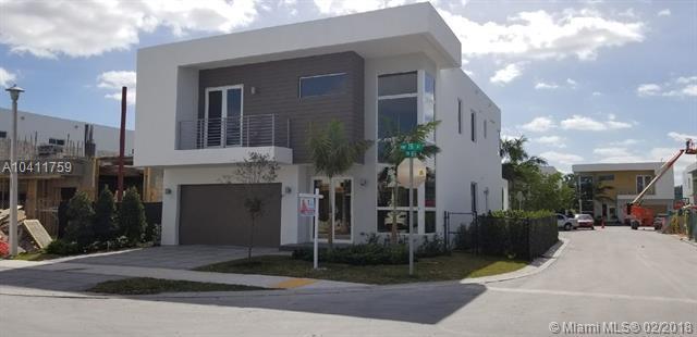 9750 Nw 75th St, Miami, FL - USA (photo 1)