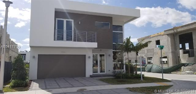 9750 Nw 75th St, Miami, FL - USA (photo 2)