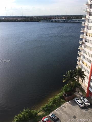 1301 Ne Miami Gardens Dr  #1226 W, Miami, FL - USA (photo 4)