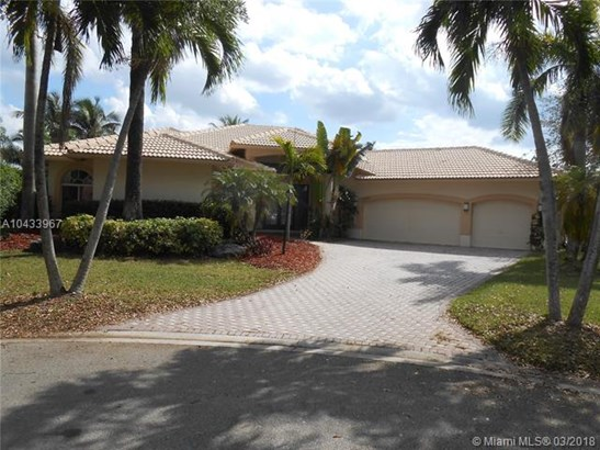 10648 Nw 49th Ct, Coral Springs, FL - USA (photo 1)