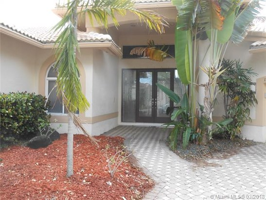 10648 Nw 49th Ct, Coral Springs, FL - USA (photo 2)