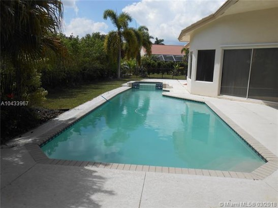 10648 Nw 49th Ct, Coral Springs, FL - USA (photo 3)