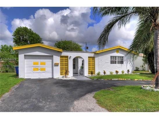 6981 Sw 27th Ct, Miramar, FL - USA (photo 2)