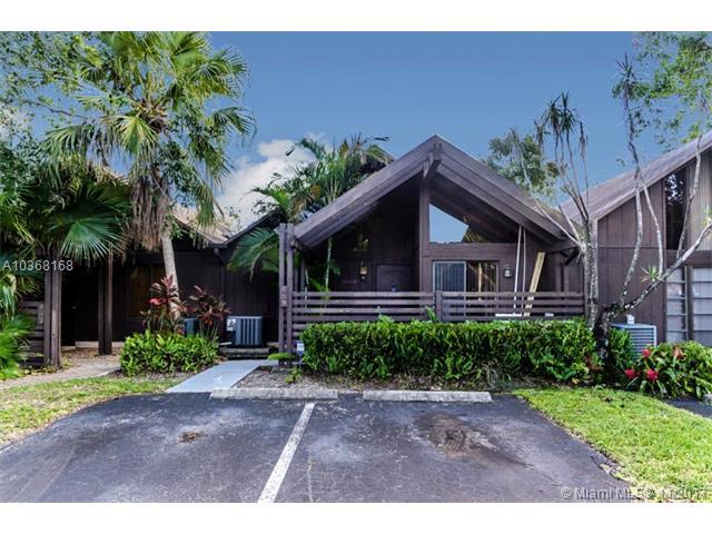 459 N University Dr  #6-10, Plantation, FL - USA (photo 1)