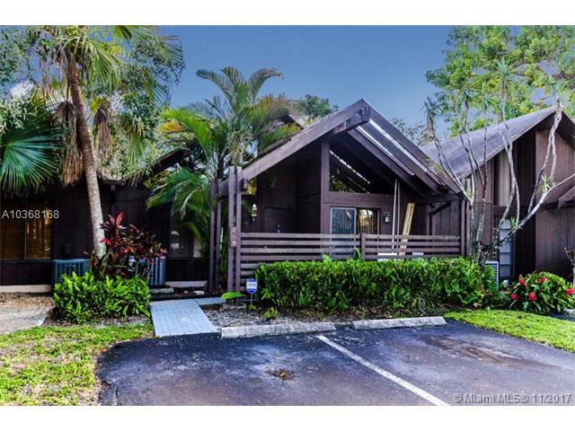 459 N University Dr  #6-10, Plantation, FL - USA (photo 2)