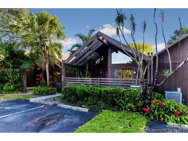 459 N University Dr  #6-10, Plantation, FL - USA (photo 3)