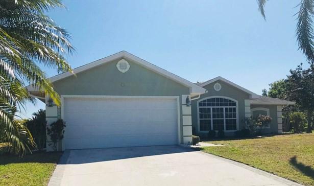6856 Bronte Circle, Port St. Lucie, FL - USA (photo 1)